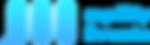 Copy of Mplify_logo_round04.psd_0000_lig