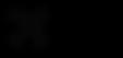 kit logo kArtboard 8_3x.png
