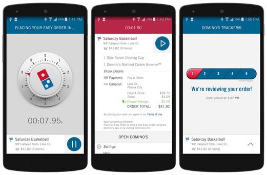Dominos-Zero-Click-app-Android.jpg