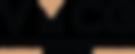 VMCG-Logo-1000px.png