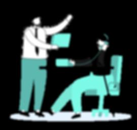 rubikArtboard 16_3x-8.png