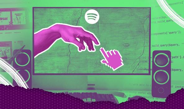 spotify-personalized-editorial-playlists