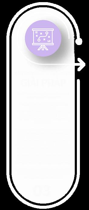 AI 2_Infographic webArtboard 79_10x-8.pn