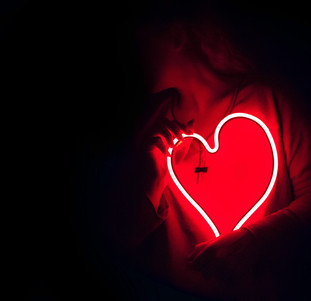 heart-shaped-red-neon-signage-887349.jpg