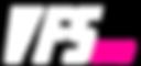 vfs2019Artboard 68_3x.png