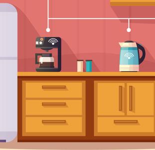 smart kitchenArtboard 4 copy 7_3x-8.png