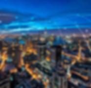 Smart cities (8).jpg