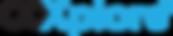 CoXplore Logo Blue Transparent.png