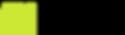 nexusfrontier_logo_FA2g.png