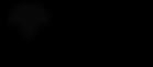 hatchArtboard 1_2x.png