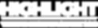 2lightArtboard-4_3x.png