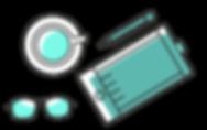 rubikArtboard 8_3x-8.png