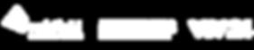 logos-vfsArtboard-4_4x-8.png