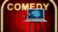 ai-comedy-feature_1200x675_hero_080818.j