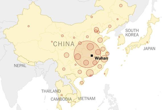 china-wuhan-coronavirus-promo-1579641872