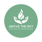 Above The Sky Logo (3).png