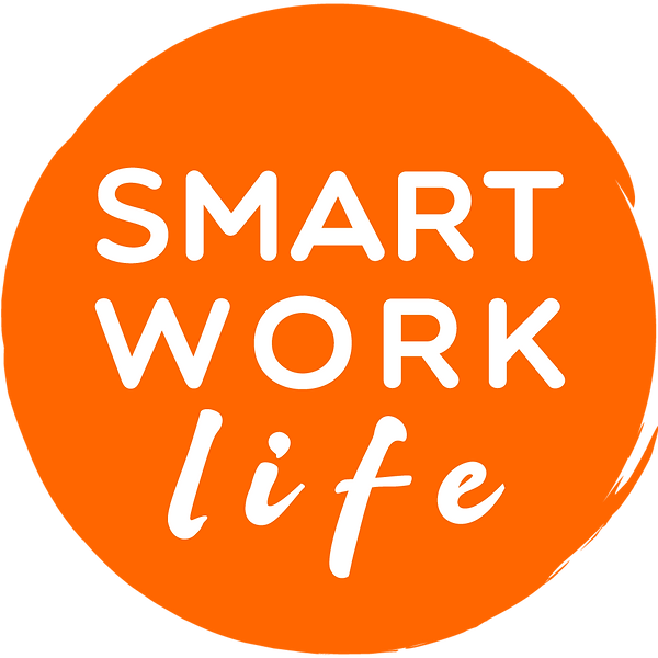 SWL_Logo_Orange_1000PX.png