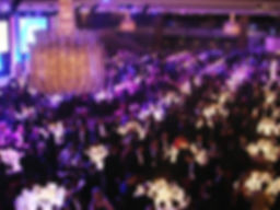 TeamMagic - Grosvenor House Hotel London