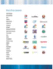 WWI_Customer List_JPG.jpg