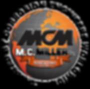 mc miller emblem.png