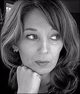 Professor Holly Crocker
