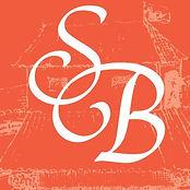 Shakespeare Bulletin logo