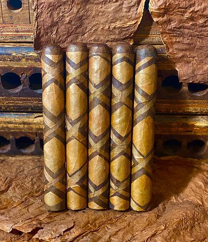 Toro 6 x 52 Triple X Wrapper