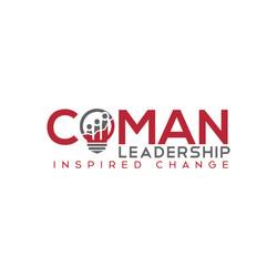 Coman Leadership1-04.jpg