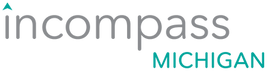 incompass-logo.png