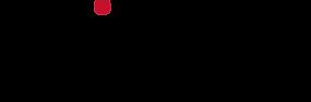 logo20200305-12655-l57tfx.png