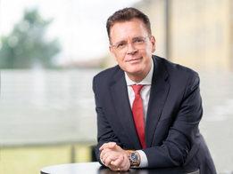 EWE Energie - Manager