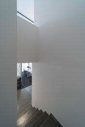 Architektur-Büro Italiano Bremen
