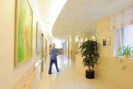 Kinderklinik Henriettenstift Hannover
