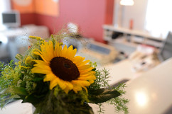 Hausarztpraxis Bremen