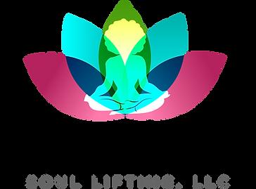 Ambrosial Logo_4x.png