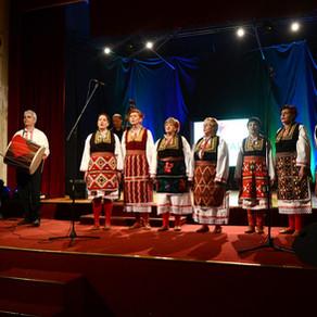 4. Festival multikulturalnosti u Puli