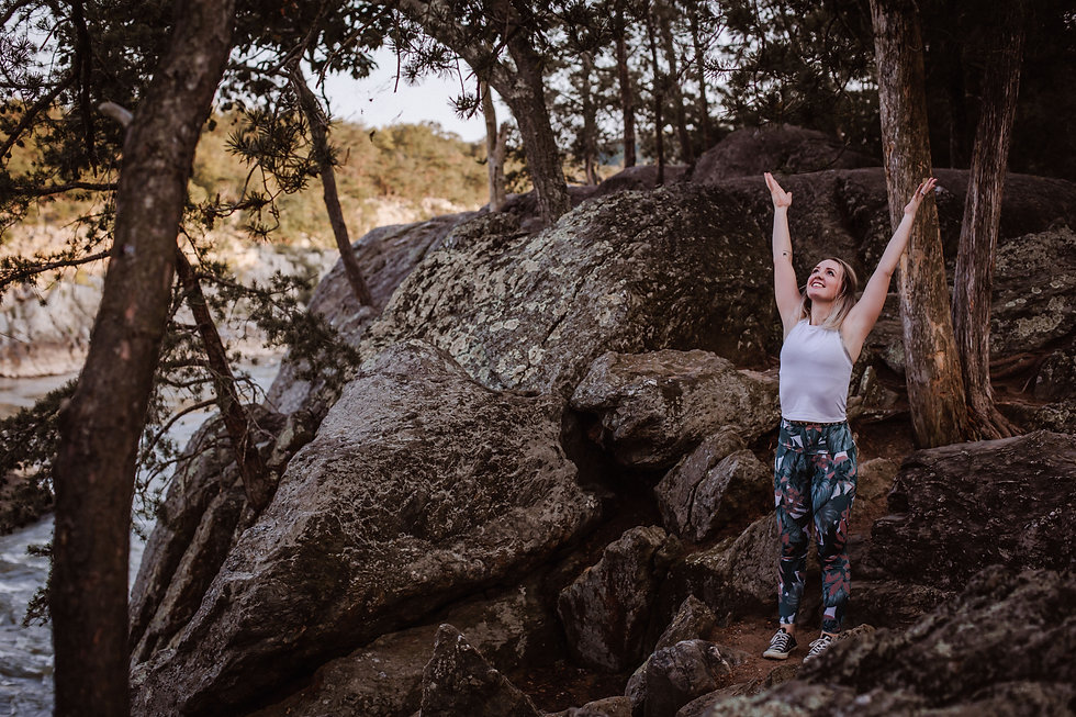 katie-courlander-yoga-arms-extended.jpg