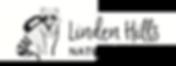 Logo_Horizontal.B.1-01.png