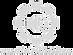 Logo_Negro_fondo_transparente_edited_edi