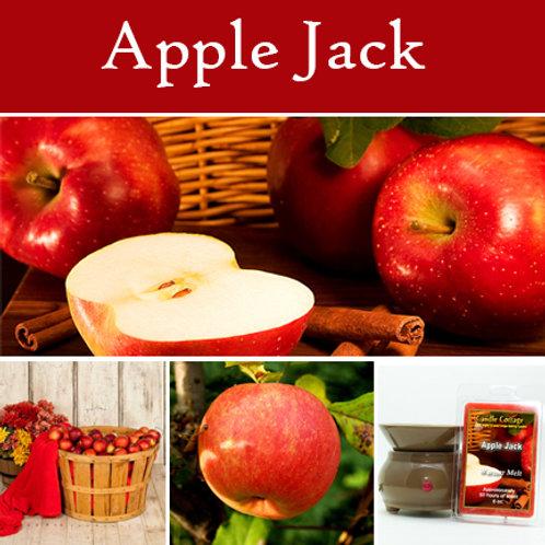 Apple Jack