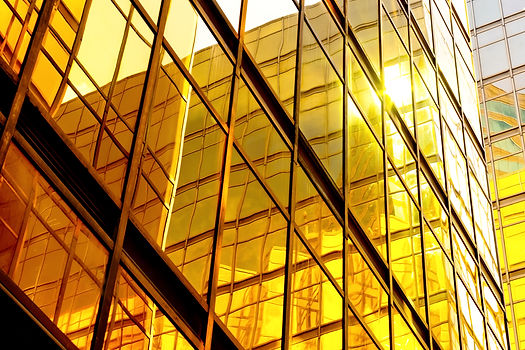 Abstract building background.jpg