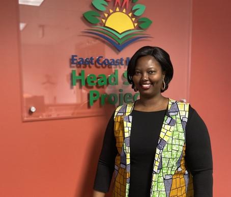 Empowering Children Through Education