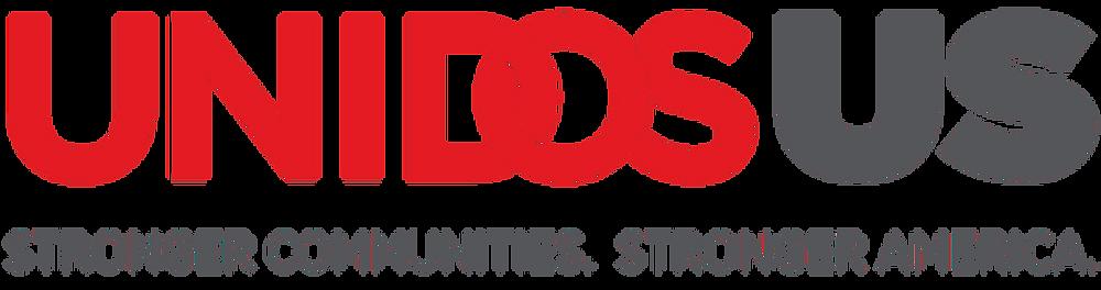unidosus_official_rgb-logo-021319