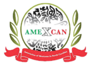 Amexcan_edited.png