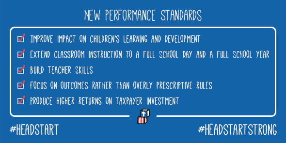 hs-perf-standards-graphic