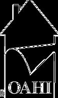 oahi logo_edited.png
