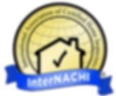 internachi  blue logo.png