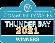 community votes winner_edited.png