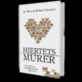 Hjertets murer_3D-800x800.png