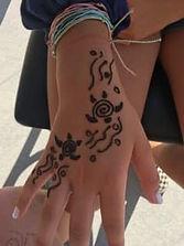 henna13.jpg